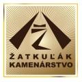 Kamenárstvo Michal Žatkuľák